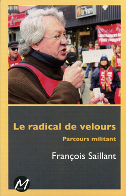 http://www.compop.net/files/Saillant.jpg