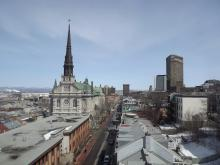 L'église Saint-Jean-Baptiste va vraisemblablement fermer le 24 mai 2015.